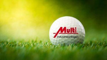 Turnier Multi Industrieanlagen GmbH