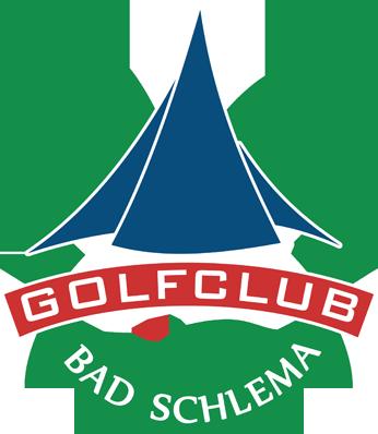 Logo_fixed